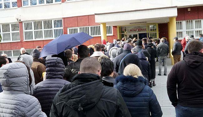 """DRAGO BOJIĆ: Hrvati u BiH nikako da se oslobode """"mentaliteta autobusa"""""""