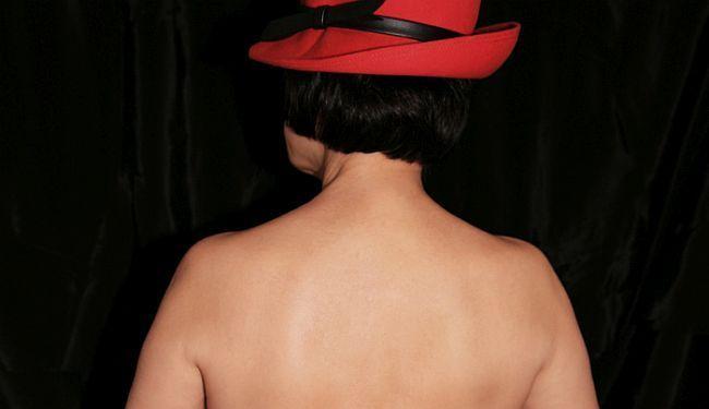 """VELIKI INTERVJU - VLASTA DELIMAR: """"Gola žena na konju u centru grada, to je bila prava crvena krpa"""""""
