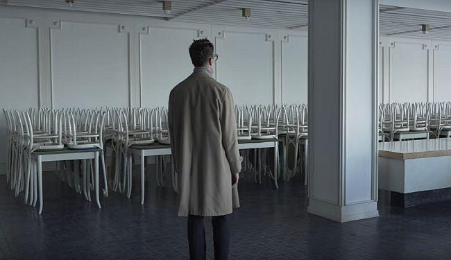 "VIDEO: Kako izgleda Urbanov ""Div"""