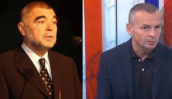 NEOBIČNI SUDSKI EPILOG: Oslobođen za klevetanje Stjepana Mesića, ali mu mora platiti 25.000 kuna