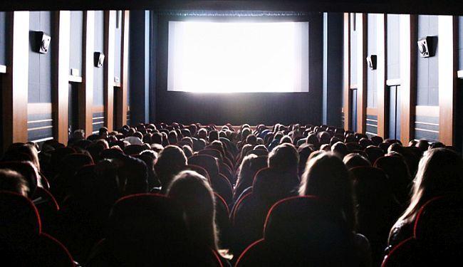 ŽENIJALNI DANI: Ove godine filmove donose u nezavisna kina 28 hrvatskih gradova