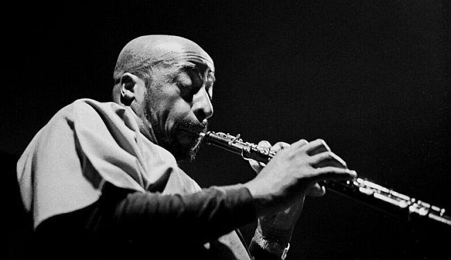 YUSEF LATEEF: Pogovor jazz majstoru sa 76 albuma