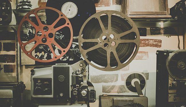 """NOVA RUNDA BESPLATNIH FILMOVA: Evo prilike da pogledate hvaljenu """"Dubinu dva"""""""