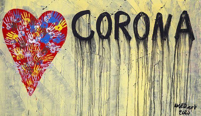 ANALIZA PROFESORA PECNIKA: S koronavirusom život ide dalje, ali kako i kamo?