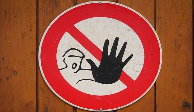 """ANDREJ NIKOLAIDIS: Antifašizam počinje borbom protiv """"našeg"""", a ne """"njihovog"""" fašizma"""