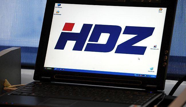KOMENTAR JAROSLAVA PECNIKA: Hrvatska mutacija koronavirusa zove se HDZ!