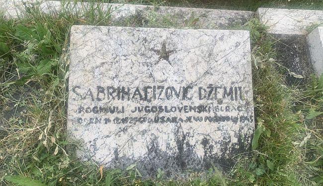 """ISPOVIJEST S POVODOM: """"U našoj porodici niko nikad nije rekao da su mog strica ubili Hrvati ili katolici, već ustaše"""""""
