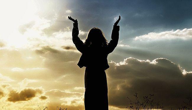 MARIN PRVAN: Metafizika vjerskih osjećaja