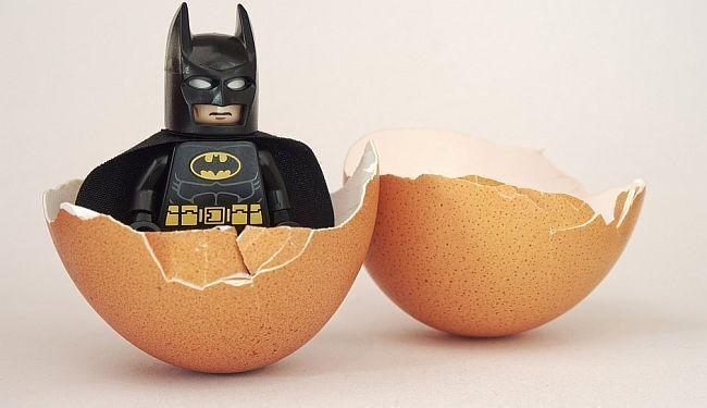 KAD BUDE PUVALO TI PUNIŠ DŽEPOVE: Tko pritišće DORH? Batman ili Plenković?