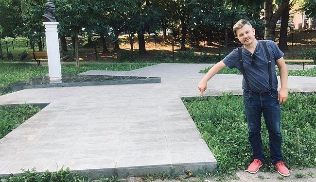 """JURIČAN PISAO RUSKOM VELEPOSLANIKU: """"Bandić nije stigao, pa je spomenik Gagarinu sanirala lokalna ekipa"""""""