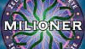 Ode prvi milijun?