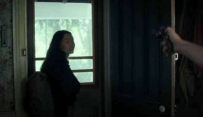 AMERICAN WOMAN: Jedan od rijetkih primjera gdje gluma nosi cijeli film