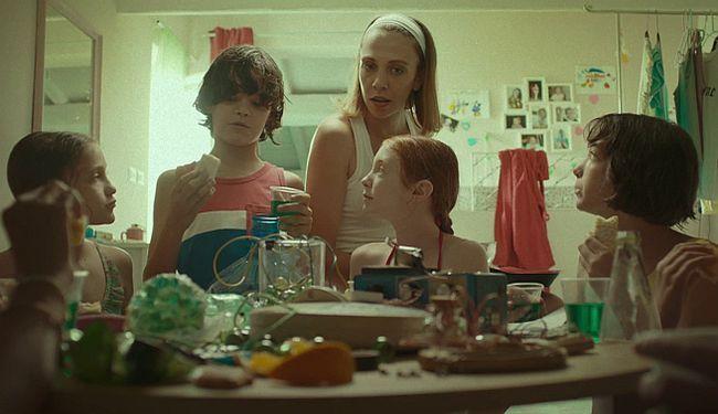 MRAČNE PRIČE: Film o roditeljima koji ne poznaju svoju djecu