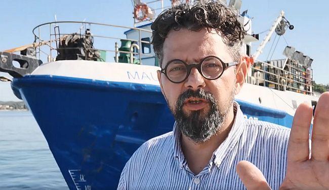 """INTERVJU - ROBERT TOMIĆ ZUBER: """"Zainatili smo se da pokažemo kako nećemo nestati"""""""