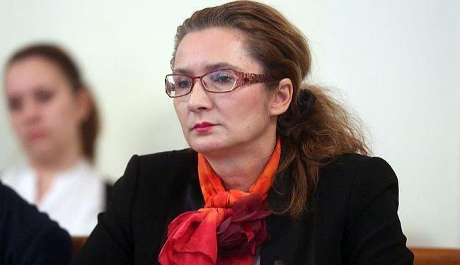 """INTERVJU - VIŠNJA LJUBIČIĆ: """"Bolnice imaju pravo zapošljavati ginekologe koji se neće pozvati na savjest"""""""
