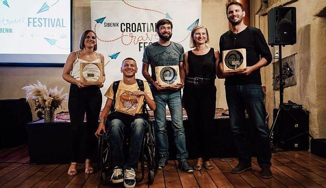 NAJBOLJI PUTOPIS GODINE: Nagrađena Lupigina reportaža iz Afrike Hrvoja Ivančića