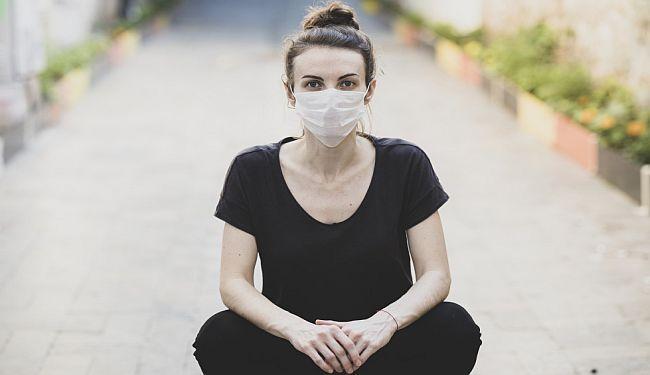NA MILOSTI I NEMILOSTI POSLODAVACA: Radnice i njegovateljice u kućanstvu za vrijeme pandemije