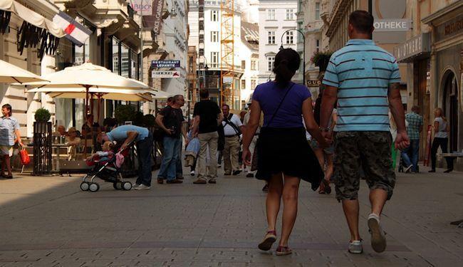 GRADSKI IZBORI U BEČU: Festival demokracije na kojem trećina građana nema pravo glasa