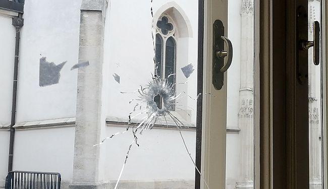 PREMIJERU PLENKOVIĆU: Koga optužiti kad ekstremizam zapuca i na Vaša vrata?