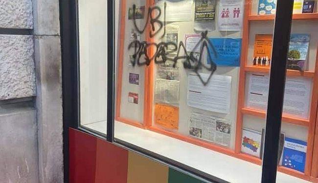 RIJEKA MRŽNJE: Užasavajući porast govora mržnje u gradu koji se diči tolerantnošću
