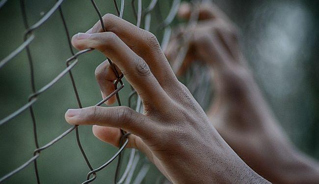 KAKODALJE.EU: A što kada se iza njih zalupe teška zatvorska vrata i izađu na slobodu?