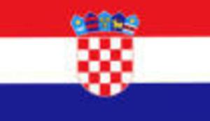 Kronologija ključnih događaja u Hrvatskoj kako je piše BBC