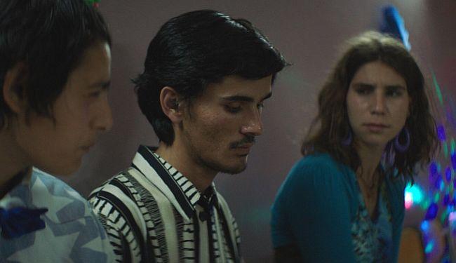 OAZA: Film s naturščicima u glavnim ulogama kojem predviđamo status velikog festivalskog hita