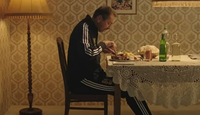 BORIS DEŽULOVIĆ: Učenje Njemačka o veličanstveno uspjeh košarkaški klub Jugoplastika