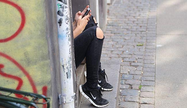 ŽIVOT NA DRUŠTVENIM MREŽAMA: Svaka deseta srednjoškolka u Hrvatskoj bila je izložena seksualnim ucjenama