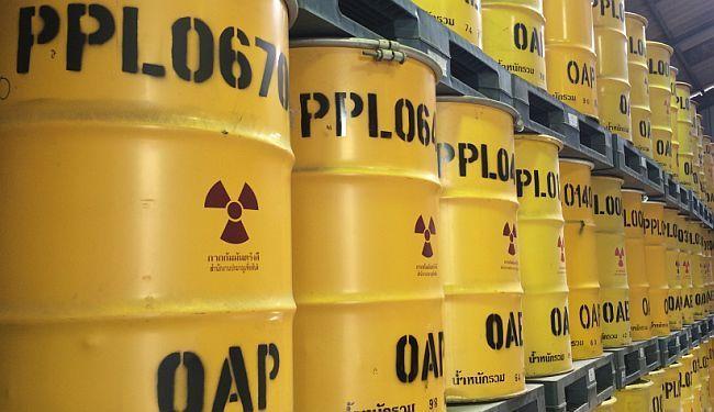 POTRES UPOZORAVA NA OPREZ: Hoće li Hrvatska zaista napraviti odlagalište radioaktivnog otpada na trusnoj Baniji?