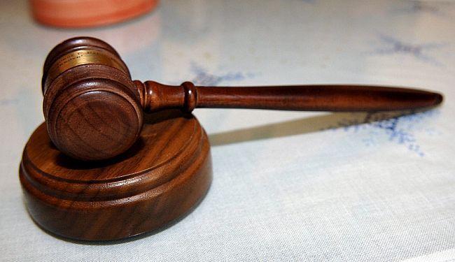 KAFKA NA HRVATSKOM SUDU: Apsurdi procesa kao poraza i u pobjedi