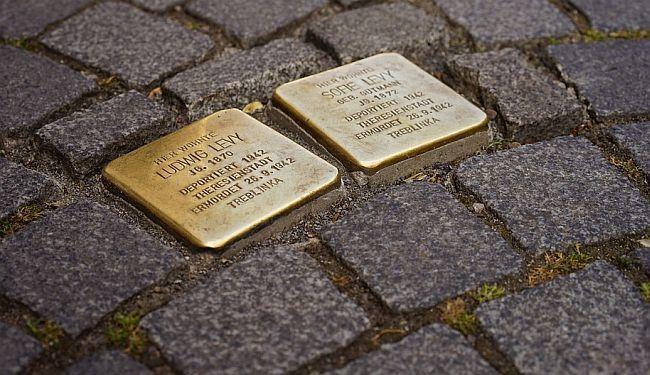 IGNORIRANJE ŽRTAVA: Odbili postavljanje spomen obilježja lokalnim Židovima koje su pobile ustaše i nacisti
