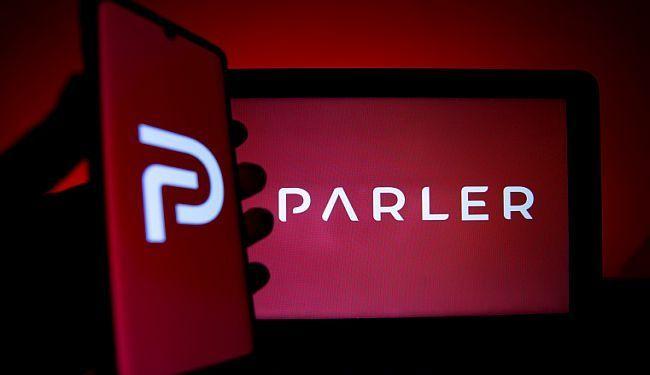 PLATFORMA MRŽNJE I TEORIJA UROTE: Što je Parler i zašto je trenutno ta društvena mreža ugašena