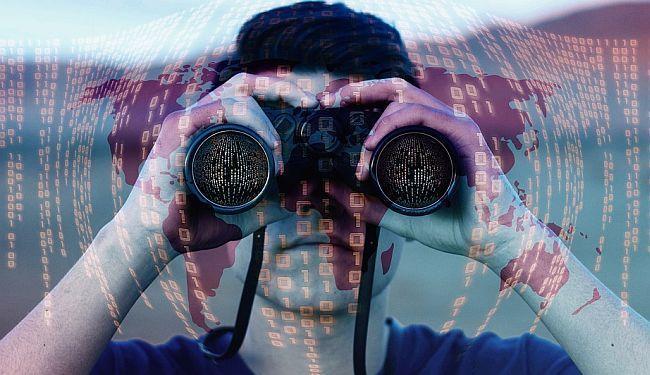 RAZMIŠLJANJA O SUTRAŠNJICI: Ovo što nam se sada događa budući povjesničari vidjet će kao prekretnicu 21. stoljeća