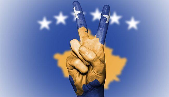 NI TAMO NI OVAMO: Jedina zemlja u regiji koja nije predala zahtev za članstvo u EU