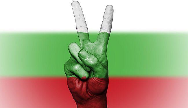 DOZVOLITE DA RAZBIJEM NEKE MITOVE: Nekoliko tužnih lekcija iz bugarskog iskustva u EU