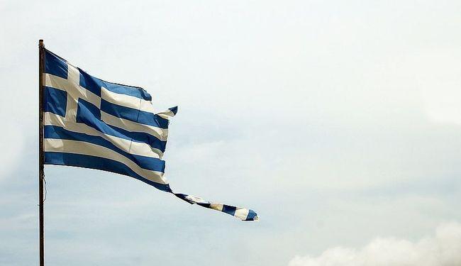 EVROPA JE NAŠA REČ: Grčka ne sme dozvoliti da njeni susedi ostanu izolovani