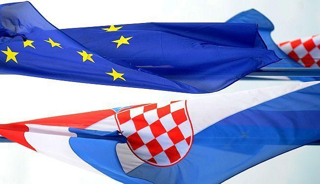 OSAM GODINA KASNIJE: Je li Hrvatska napokon uistinu spremna za EU?