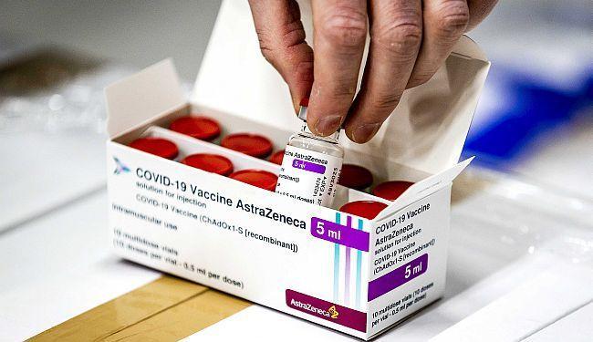 O ASTRAZENECI: Prednosti i mane cjepiva koje će primiti najveći broj Hrvata