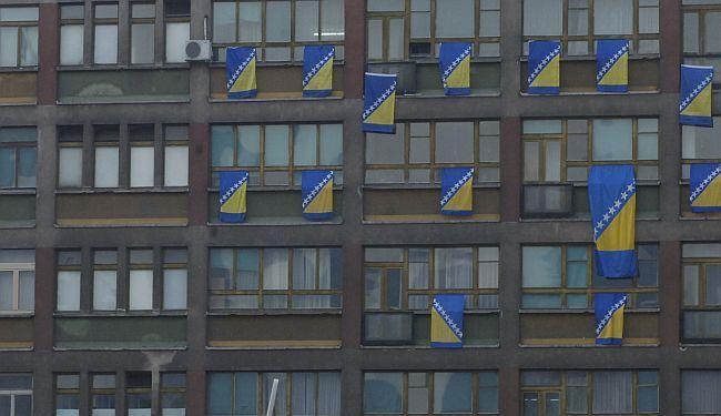 (DEZ)INTEGRACIJA: Ono što su sve države u regionu uspjele, BiH i Kosovo nisu