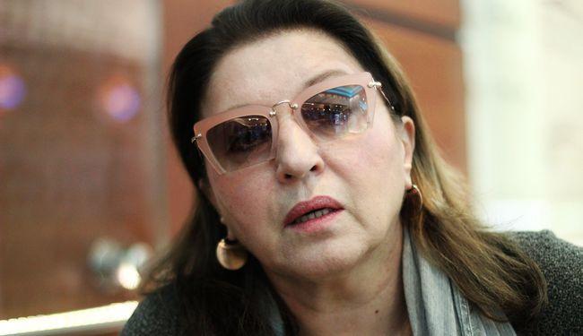 NAKON OPTUŽBI ZA SILOVANJE: Mirjana Karanović odbila glumiti s Branislavom Lečićem