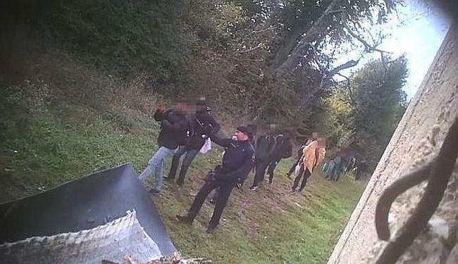 """NAKON ODLUKE USTAVNOG SUDA: """"Ovo je dokaz koji potvrđuje kršenje prava izbjeglica u Hrvatskoj"""""""