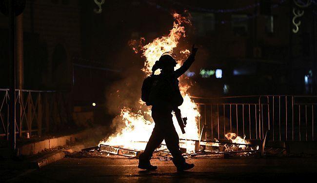 """IZRAELSKI NOVINAR GIDEON LEVY: """"Možemo i dalje lagati sebe, ali Izrael je prešao crtu, ovo je aparthejd!"""""""