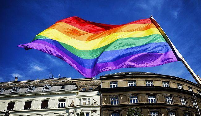 """UZ IDAHOBIT: """"Danas je homofobija daleko organiziranija nego onda kad smo započele borbu"""""""