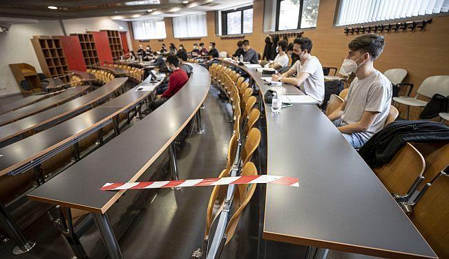 OBJAVLJENO ANALITIČKO IZVJEŠĆE: Pandemija bi mogla rezultirati teškim posljedicama po visoko obrazovanje