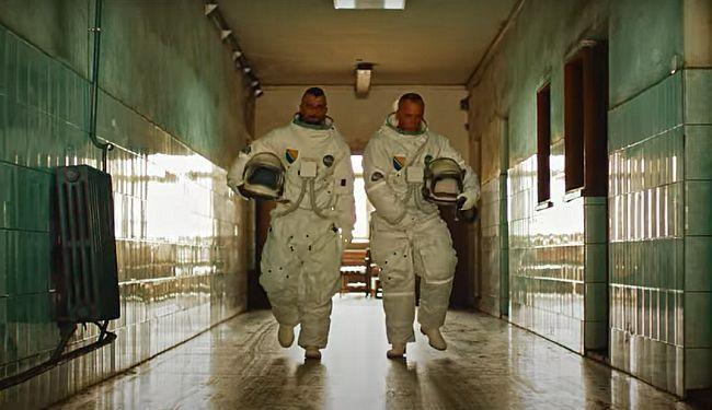 NOVI SPOT DUBIOZE: Kako su prvi bosanski astronauti lansirani u svemir, zamalo