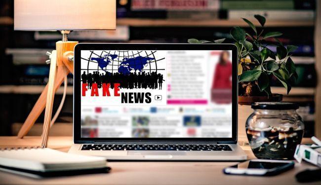 S DRUGE STRANE RAZUMA: Ni Balkan nije ostao imun na lažne vijesti i teorije zavjere