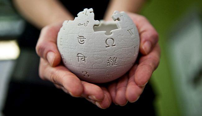USPON I PAD ENDEHAPEDIJE: Kako je hrvatska Wikipedija dobila novu šansu