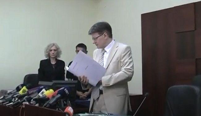 U FOKUSU – RADOVAN DOBRONIĆ: Kako je Milanovićev kandidat za predsjednika Vrhovnog suda presudio protiv HRT-a