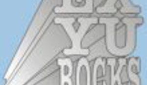 Ex Yu Rocks, Bugojno - drugi dan